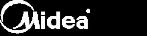 midea_nordic_logo