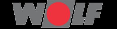 wolf-logo-main2